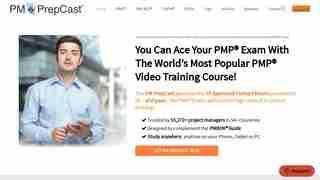 project-management-prepcast.com