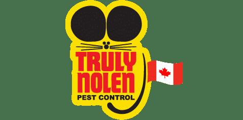 Truly Nolen Pest Control logo image