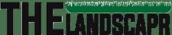 thelandscapr-logo